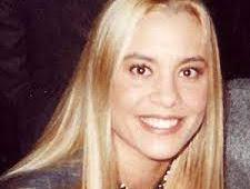 Lisa Joann Net Worth, Income, Salary, Earnings, Biography, How much money make?