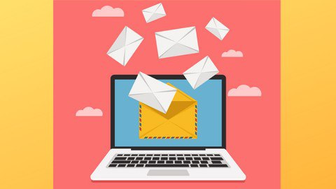 Email Writing- How to Write Effective Emails [Free Online Course] - Techcracked