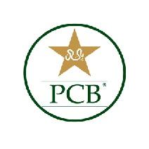 PCB Jobs 2021 – Pakistan Cricket Board Latest Jobs – www.pcb.com.pk