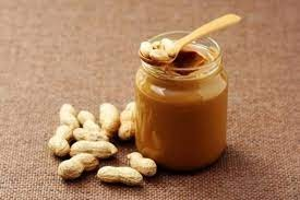 Drinkable Peanut Powder is gaining traction due to its numerous health benefits