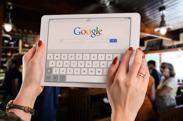Google AdSense Disadvantages That You May Face it