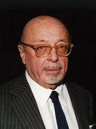 Ahmet Ertegun Net Worth, Income, Salary, Earnings, Biography, How much money make?