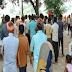 प्रयागराज : गंगा में स्नान करने गईं चचेरी बहनें डूबीं