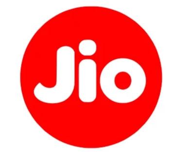 mobile recharge plans of airtel, jio, vi,