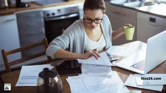 What to Know About Filing Taxes