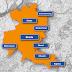 Ziggo klanten in regio's Tilburg en Breda stappen over op digitale radio