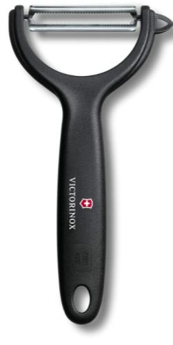 Victorinox, Swiss Classic Multipurpose PEELER/ Vegetable SCRAPPER
