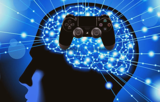 How can we help people being addicted to computer games?