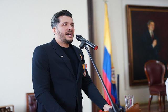 Daniel Zabaleta