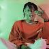 VIDEO l Ndokosa Fantani - Mchepuko