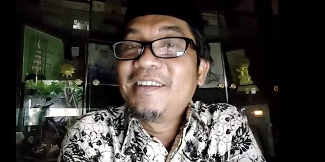 Ray Rangkuti: Saya Tidak Melihat Ada Kata Rasis Dalam Cuitan Natalius Pigai