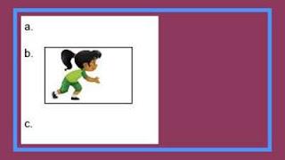 Soal PAS Tematik Kelas 2 SD Tema 3 dan Kunci Jawaban