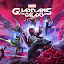 Marvel's Guardians of the Galaxy Tracklist Revealed