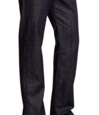 Tips Memilih Celana Pria yang Nyaman untuk Akhir Pekan