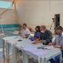 Prefeito Sael Melo participa de Audiência Pública que trata sobre a instalação dos Complexos Eólicos em Porto do Mangue
