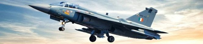 From HAL To TATAs, How Indian Domestic Defence Industry Is Wind Beneath IAF's Wings