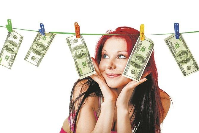 5 народных примет, говорящих, что вы скоро разбогатеете. Проверено практикой
