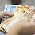 Auxílio Brasil substitui Bolsa Família, pagamentos do novo programa devem iniciar em novembro