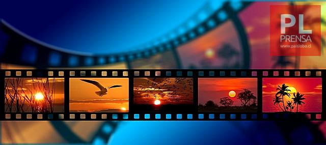 ¿Cuáles son las mejores películas de la historia?