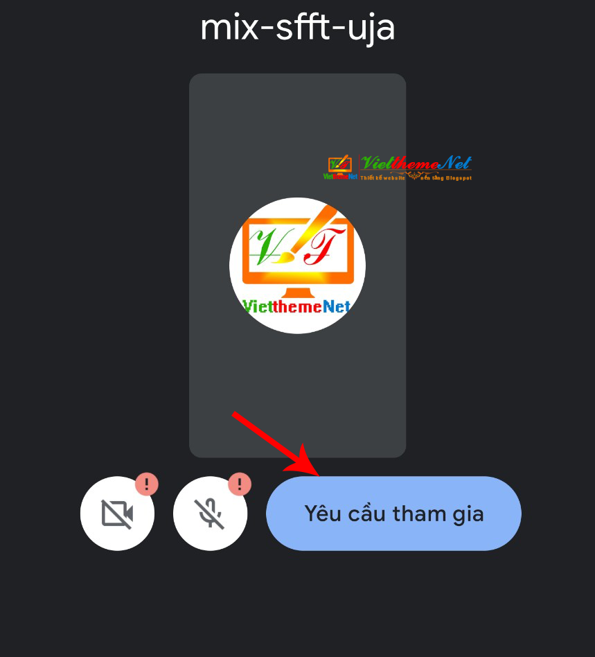 Họp Online MIỄN PHÍ với Hangouts Meet trong Gmail hỗ trợ 150 User cùng lúc chất lượng cao, không giật