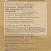 Μέτσοβο   «Νέα Αποκτήματα 2008-2021» Εγκαίνια της Έκθεσης στην Πινακοθήκη Ε. Αβέρωφ στις 23 Οκτωβρίου