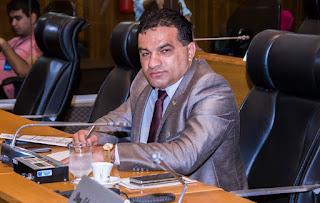 URGENTE! TJ-MA anula decisão de juiz, suspende operação do GAECO e determina devolução de bens de Josimar Maranhãozinho