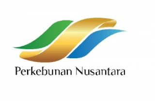 Lowongan Kerja BUMN Perkebunan Nusantara Group Bulan Oktober 2021