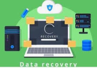 aplikasi recovery data flashdisk gratis