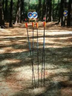 Olympic, Archery and K-pop group TWICE's Tzuyu ichhori.com
