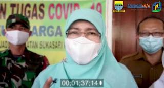 Siti Muntamah