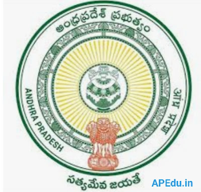 AP who are interested in exercising option to go to Telangana on a permanent basis