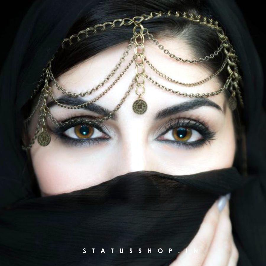 Hijab-DP