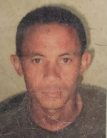 BARREIRENSE SOFRE MAL SÚBITO E MORRE ENQUANTO JOGAVA PARTIDA DE FUTEBOL NA ZONA RURAL DE BARREIRAS
