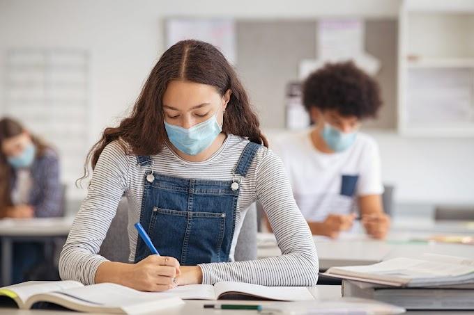 Cinco pontos que pais precisam saber sobre Novo Ensino Médio