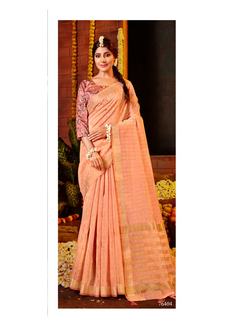 Lifestyle Panchee Sarees Catalog Lowest Price