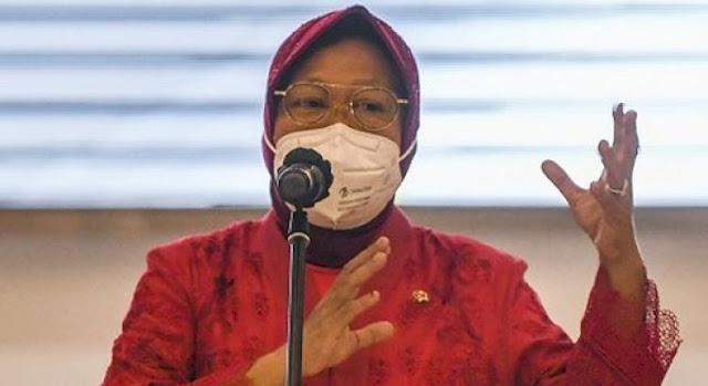 Jamiluddin Ritonga: Distribusi Bansos Masih Bermasalah, Mensos Harusnya Contoh DKI Jakarta