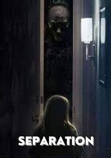 Separation [2021] [CUSTOM HD] [DVDR] [NTSC] [Latino]