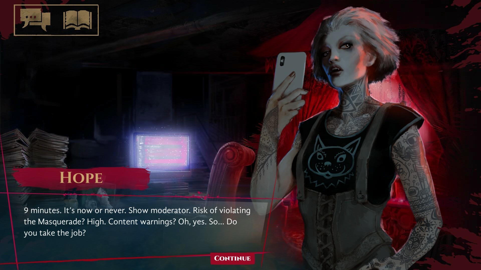 vampire-the-masquerade-coteries-of-new-york-deluxe-pc-screenshot-04