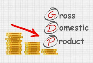 India's GDP to be at 9.1% for FY 2021-22—FICCI