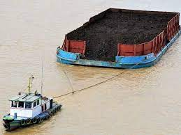 Ini Dia Sewa Kapal Tongkang Mamuju, Sulawesi Barat Terdepan