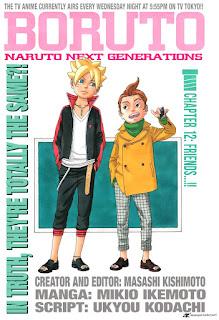boruto-naruto-next-generations-chapter-12