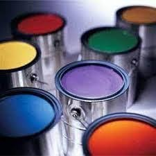 Everything to Know About Flexographic Printing Inks