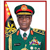 'The Economist article aimed to destabilise Nigeria' - Nigerian Army