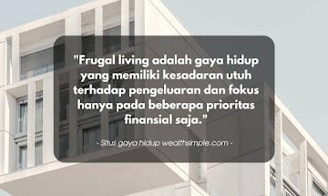 pengertian-gaya-hidup-frugal-living-bintangmahayana-com