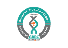 Gujarat Biotechnology Research Centre Scientist/Technical Assistant Job Openings [11 Posts]