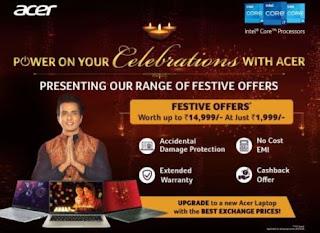 festive-offers-on-acer-laptops