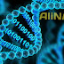 Actualización de computación biológica en 2021