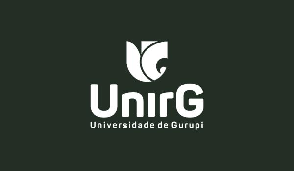 Prova UnirG 2021.2 com Gabarito