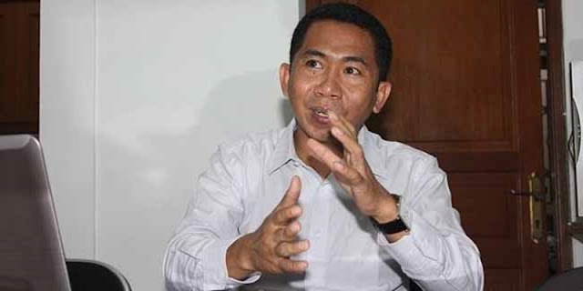 Ribuan Kilometer Jalan Tol Indonesia Terancam Dikuasai Swasta Gegara Utang Menggunung