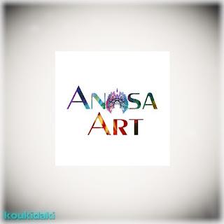 AnasaArt - 4ο Φεστιβάλ Θεατρικού Μονολόγου